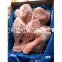 冷冻鸡胗苏州批发厂家