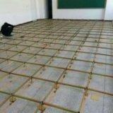 全钢陶瓷防静电地板OA网络地板