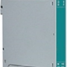 供应配电器/信号配电器/隔离配电器