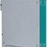 供应信号隔离器/电压变送器/电流变送器 HD-DM21信号隔离器