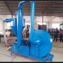 供应农业设备吸粮机,移动式吸粮机车载吸粮机气力输送设备批发