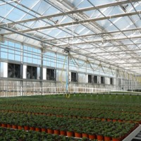 供应日本进口农业大棚薄膜 大棚薄膜报价 农业用具 温室阳光房