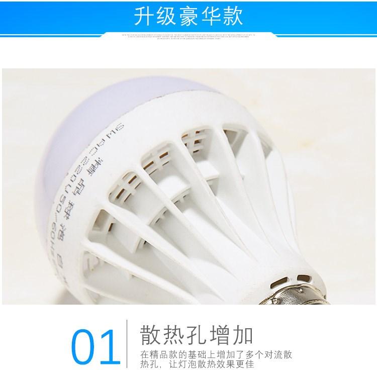 临沂灯具批发LED球泡光源灯泡