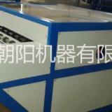 山东玻璃清洗机 中空玻璃清洗干燥机供应商