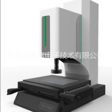 青岛影像仪天准影像仪VMA3020半自动测量仪 影像仪,天准影像仪,手动影像  青岛影像仪,天准影像仪,手动影像
