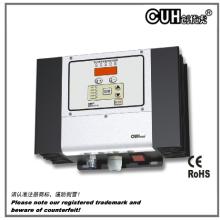 CUH创优虎SDVC31-U (10A 数字调频振动送料控制器