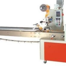 轴承多功能包装机长期供应全自动枕式包装机多功能包装机批发