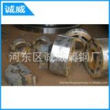 供应批发 台湾减速机步进电机联轴器 铝合金轮胎式花键联轴器
