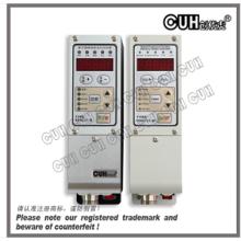 CUH创优虎SDVC31-M (3A 数字调频振动送料控制器