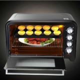 供应深圳电烤箱深圳家用电烤箱厨房小家电 电烤箱