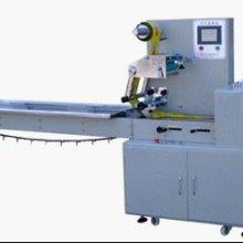 全自动筷子包装机 厂家直销全自动筷子湿巾包装机批发