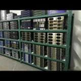 回收商场设备 回收二手商场设备 收购商场设备 大量收购商场设备