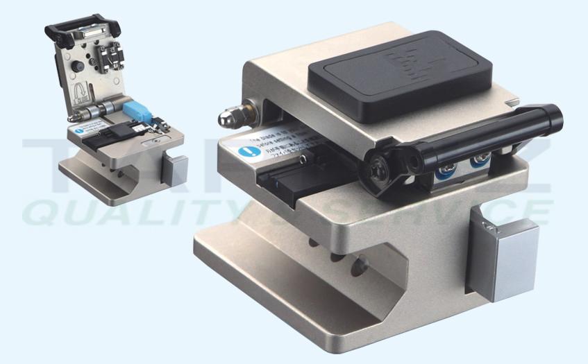 态路通信供应高精度光纤切割刀