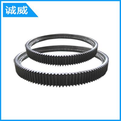 厂家热销 高品质环保铸钢大齿轮