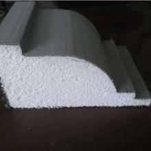 广州EPS泡沫线条批发 檐口线脚装饰线板价格 外墙泡沫装饰挂件直销商批发