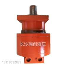 供应1QJM02-0.4Z钢球马达,QJM液压马达价格批发