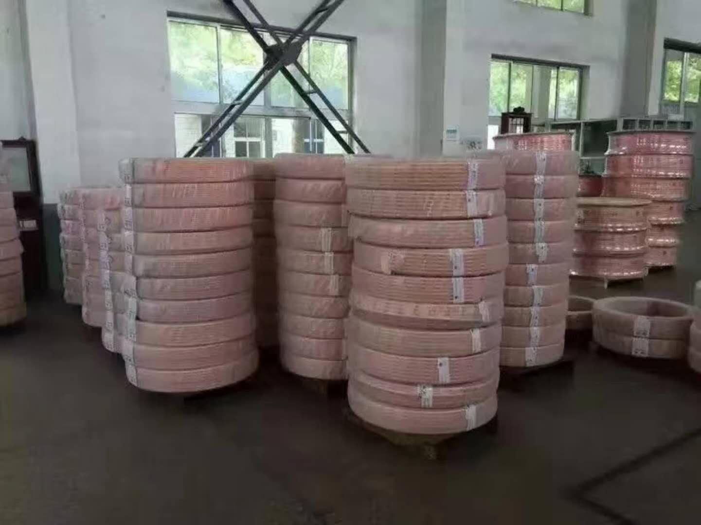 制冷铜管制造商    制冷铜管热卖    制冷铜管批发商    制冷铜管