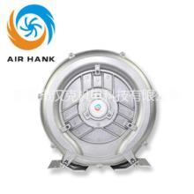 0.55kw真空吸料高压鼓风机RBG310D55B高压风机批发