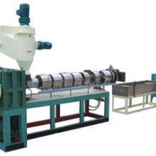 小型两辊混炼开炼机 实验室小型密炼机5L橡胶密炼机批发