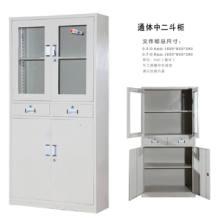 厂家出售办公家具文件柜资料柜全新出售办公家具文件柜资料柜铁皮批发