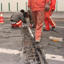 2010型聚合物高强修补砂浆、裂缝修补剂