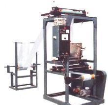 立式风琴式插边机设备高速立体包装袋插边机批发