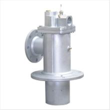 烧嘴 专业厂家 专业加工定制 天然气 液化气 煤气 燃油等各种窑炉专用烧嘴