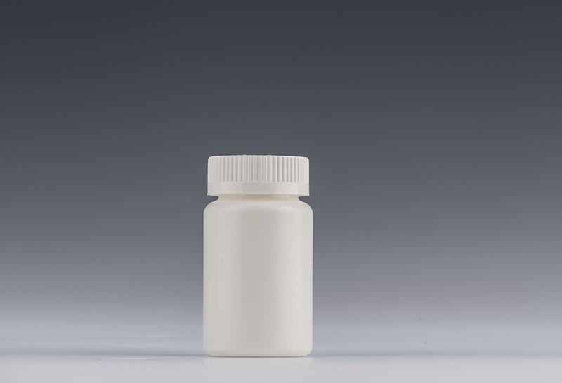 防小儿开启瓶Z005 压旋盖瓶 鑫富达包装,药用塑料瓶