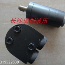 长沙OMM8微型液压马达OMM12.5微型油马达厂家直销批发
