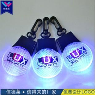 LED背包灯图片
