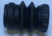 密封圈 橡胶制品批发