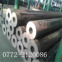 柳州无缝钢管 精密无缝钢管厂