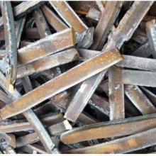 惠州整厂机械设备回收清远整厂拆除南海废铝回收批发