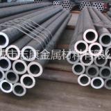 小口径冷拔无缝钢管 聊城生产小口径冷拔无缝钢管 精密钢管 螺旋管 方管 钢板 各种规格型号材质价格