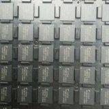 手机液晶屏回收,手机模组回收,回收主板回收,回收手机配件,手机排线回收
