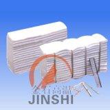 工业炉节能改造施工用陶瓷纤维折叠块