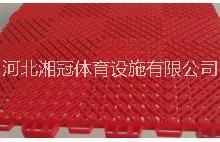 咸宁拼装地板施工武汉悬浮地板安装湖北悬浮地板批发40元 西安室内外拼装地板价格批发