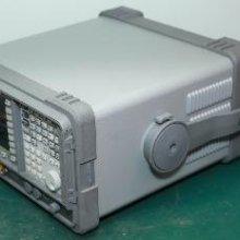 频谱仪回收,回收示波器,回收泰克频谱仪批发