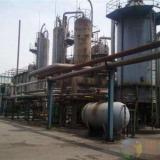 湛江锅炉回收 大量锅炉回收 锅炉回收报价 锅炉回收公司