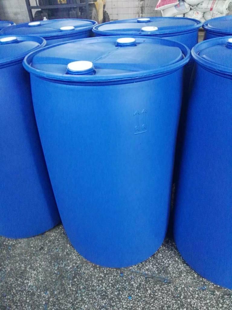 安徽铜陵求购 塑料大蓝桶小蓝桶