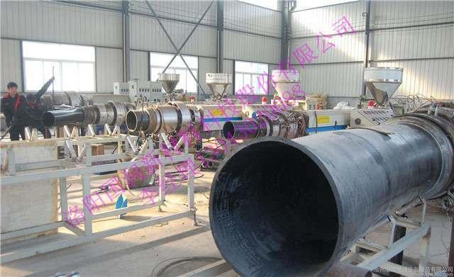 尾矿管 超高分子输送管 尾矿耐磨输送管道 超高分子聚乙烯耐磨管