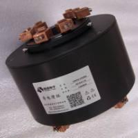 胜途电子供应1路800A滑环 大功率滑环 电镀设备滑环