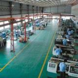 湛江整厂机械设备回收 机械设备回收公司 机械设备回收价格 机械设备高价回收