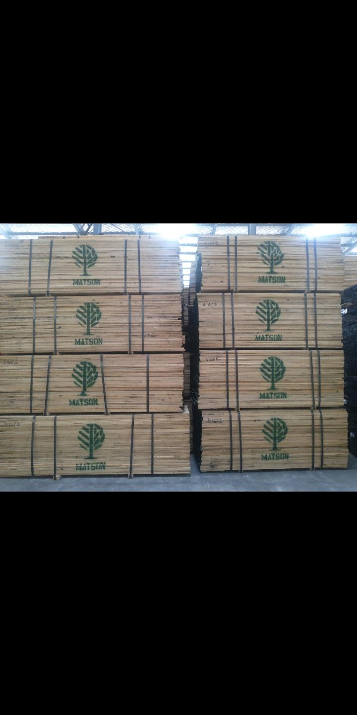 特级白橡板材,山东特级白橡板材厂家,山东特级白橡板材加工厂
