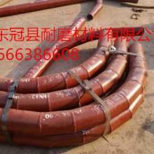 山东高新技术产业, 刚玉陶瓷内衬耐磨复合管 广东陶瓷耐磨弯头,批发