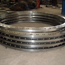 DN300平焊法兰压力1.6L平焊法兰抗压程度规格齐全批发