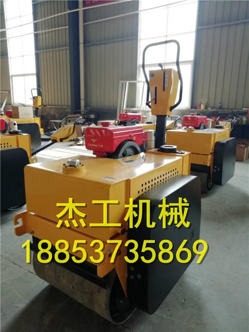 供应全液压压路机 1吨压路机型号