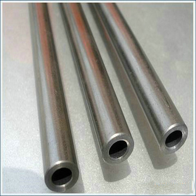 精密管 精密管,精密无缝钢管,精密钢管厂家,山东精密钢管厂家