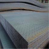 厚壁钢板 聊城厂家厚壁钢板 薄壁钢板 中厚板 桥梁板 螺纹板 各种规格