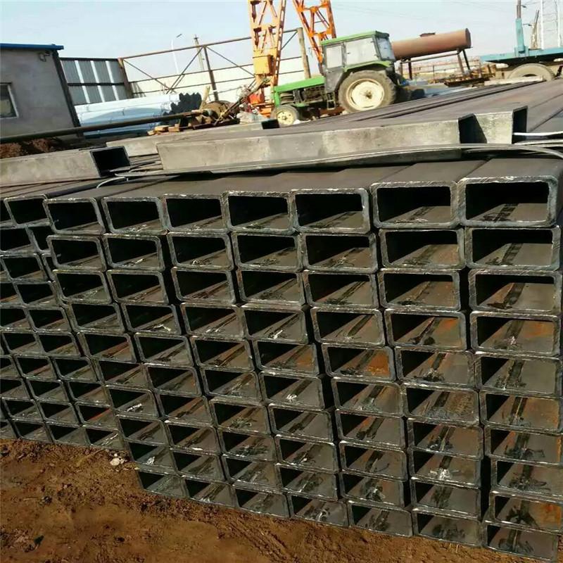 油方管 油方管价格合适 油方管质量保证 油方管货源充足